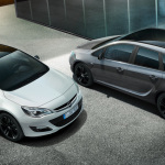 Opel_Astra_BlackRoof_992x425_as14_e02_205_mrm
