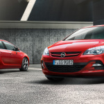 Opel_Astra_Exterior_View_BiTurbo_992x425_as13_e01_137