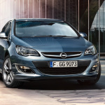Opel_Astra_Hatchback_Exterior_Design_992x425_as14_e02_090