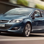 Opel_Astra_Hatchback_Exterior_Design_992x425_as14_e02_095