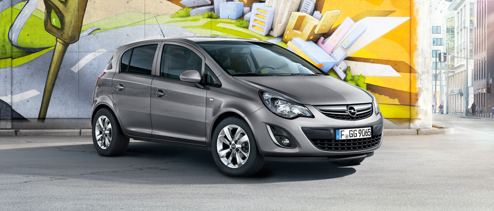 Opel_Corsa_5door_Exterior_View_Active_992x425_co145_e12_003