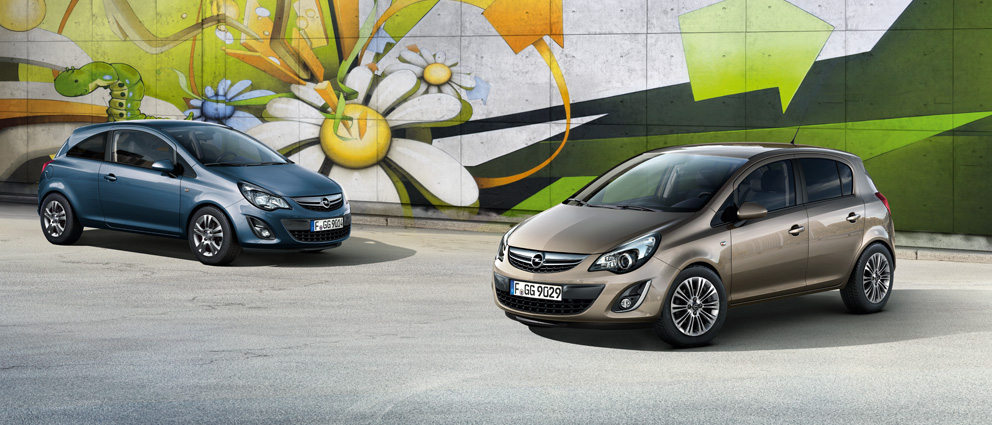Opel_Corsa_Exterior_View_992x425_co145_e07_007