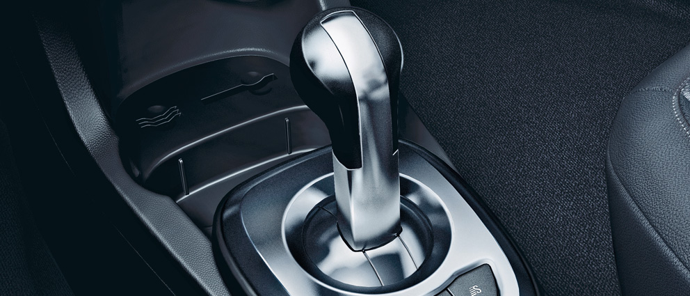 Opel_Corsa_InteriorCloseUp_992x425_co07_i01_006