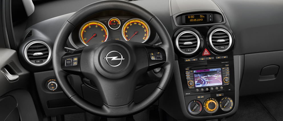 Opel_Corsa_Interior_CloseUp_Navi_992x425_co14_i04_001