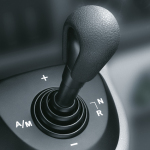 Opel_Vivaro_Commercial_Close_Up_992x425_vi55_i01_529