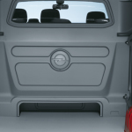 Opel_Vivaro_Commercial_Interior_View_992x425_vi07_i01_549